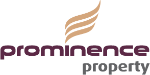 Prominence Property - Hove